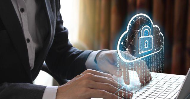 到底是加强安全依旧加大防DDoS风险?细述密码治理器的优缺点