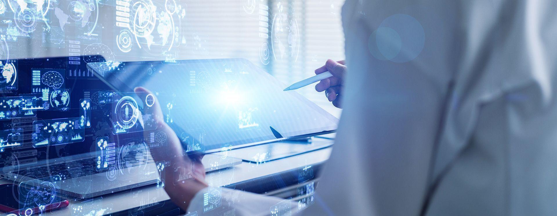 柯罗尼信贷房地产公司公布2020年第三季度盈利结果和电话会议日期
