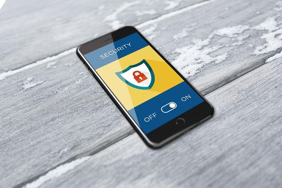 快速应对:以身份的力量面对政府网络安全挑战