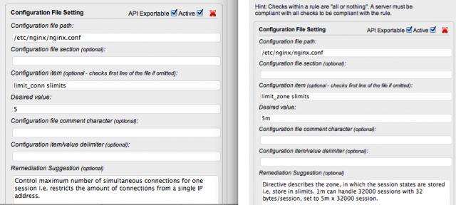 用这个隐藏的Chrome快捷方式拍摄整页屏幕截图