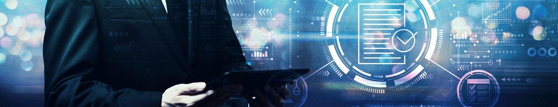 勒索软件黑客发现了一种新型的机构作为攻击目标