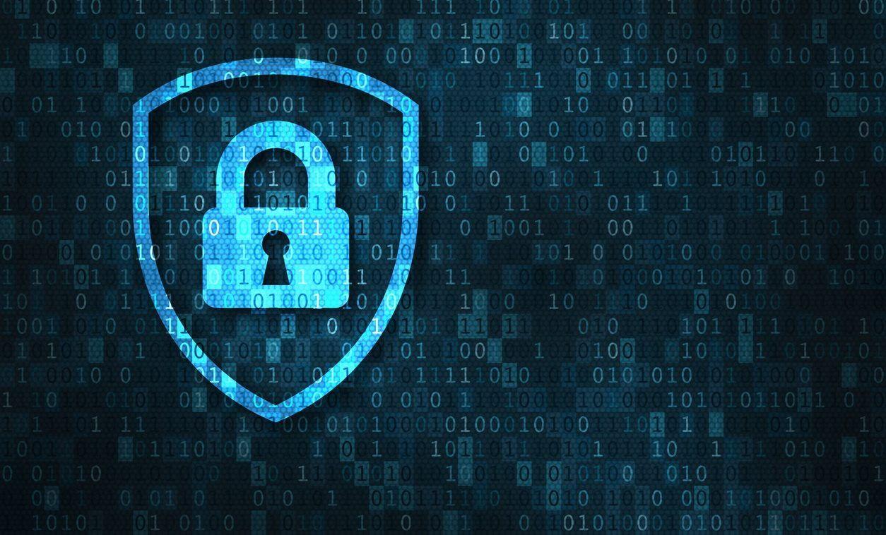 常见六大Web漏洞DDoS高防介绍和谨防方案