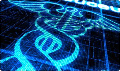 勒索软件正在攻击NAS数据-你准备好了吗?