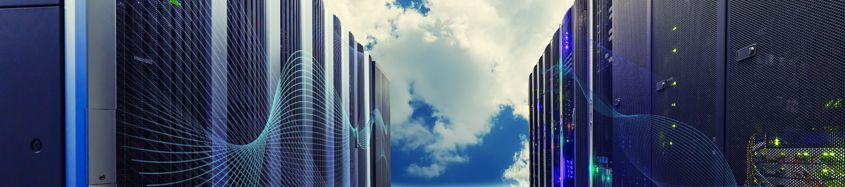 宣布在Azure服务总线上通过AMQP预览Java消息服务2.0