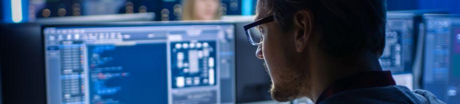 新研究:66%的公司将在未来12个月内增加RPA软件的开支