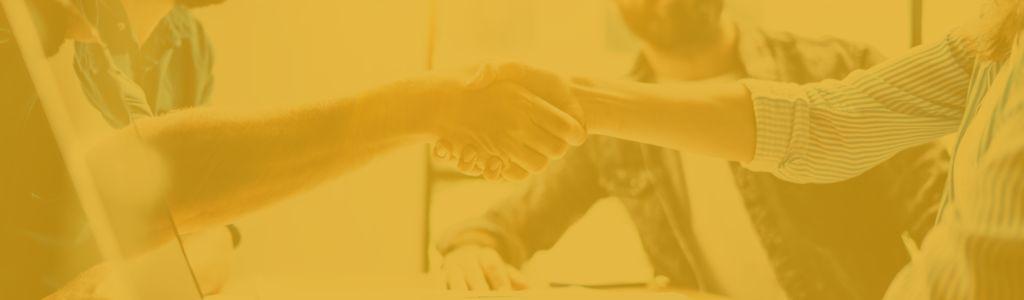 11月7日网络研讨会:扩展企业的身份和访问管理(IAM)–您需要了解的内容